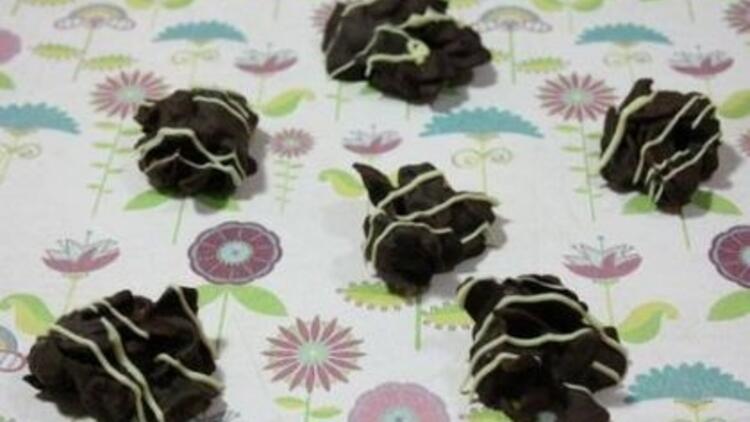 """""""Çikolata Atölye""""  Akmerkez'de!"""