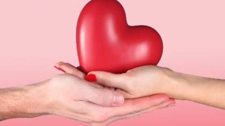 Kadın kalbi, erkeklerinkine oranla daha hassas