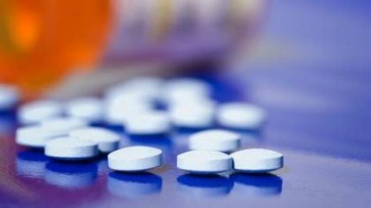 Kanser ilacı tüp bebek için umut oluyor