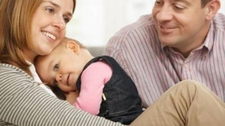 Koruyucu ailelere müjde!