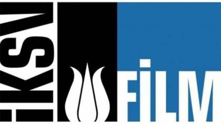 İstanbul Film Festivali için geri sayım başladı