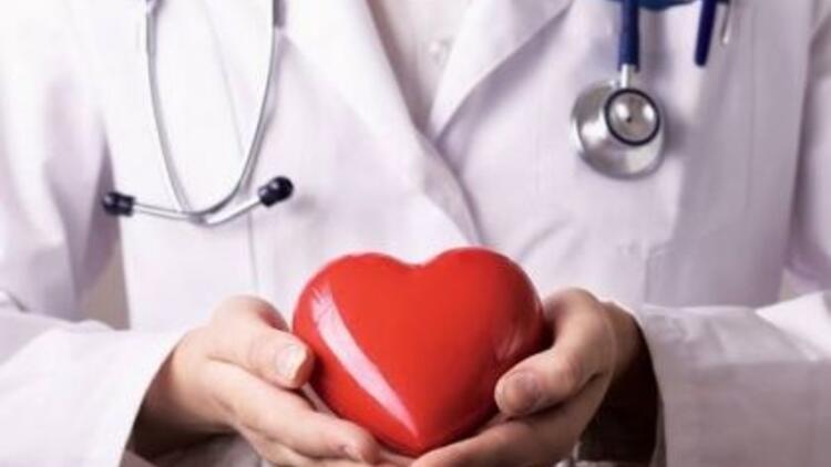Bugün 14 Mart Tıp Bayramı!