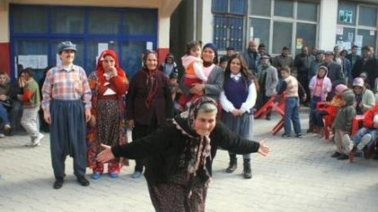Anneler Okulu, 83 anneye daha ulaştı
