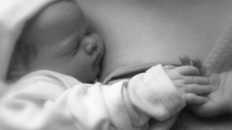 Bebeğiniz dünyaya gelişini davetiyeleriyle müjdeliyor!