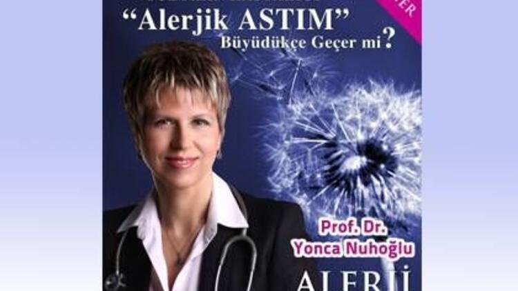 Prof. Dr. Yonca Nuhoğlu'ndan ücretsiz seminer