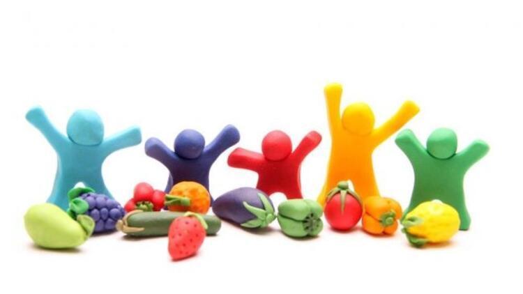 Bağışıklık sistemi için vitamin ve mineraller