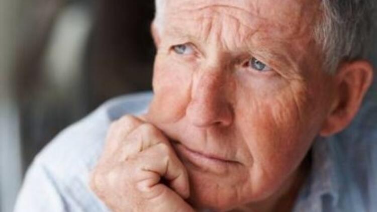 Mesane kanserinin görülme yaşı 65-70 arası