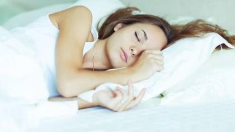 Yorgunluğunuzun şiddetini ölçebilirsiniz