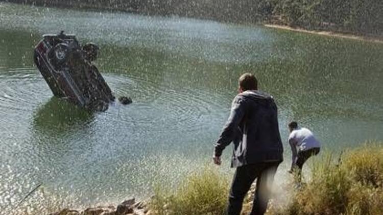 """""""Doğaüstü""""  13 Nisan'da sinemalarda!"""