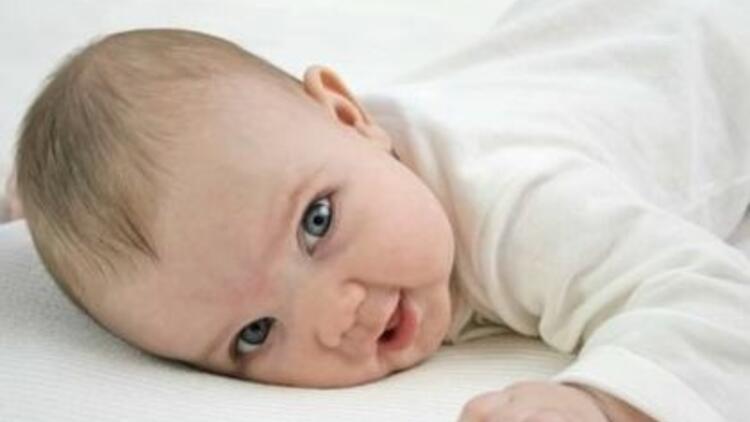 Bebeğim için endişelenmeli miyim?