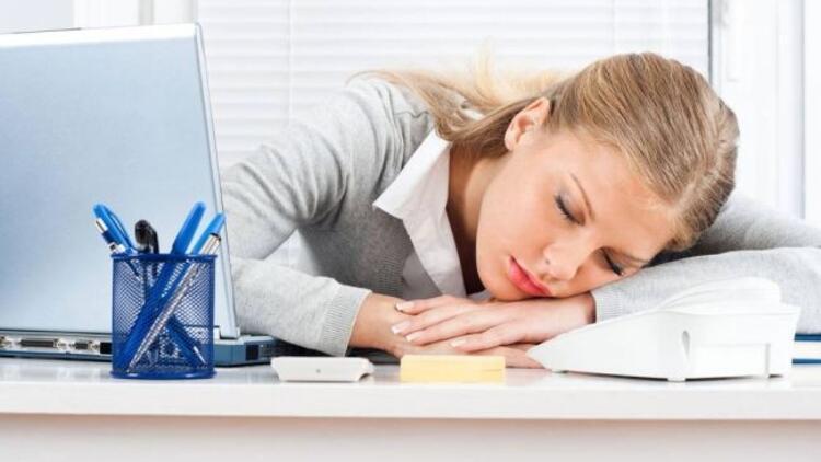 Alerji yorgunluğundan kurtulmak için aminoasit