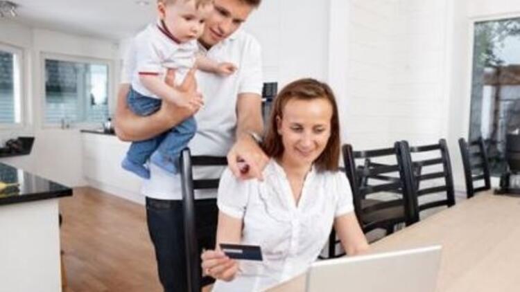 İnternette en çok satılan bebek ürünleri hangileri?