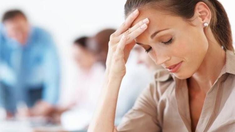 Her baş ağrısı sıradan olmayabilir