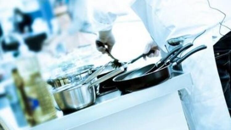 Hangi pişirme yöntemi ne kadar sağlıklı?