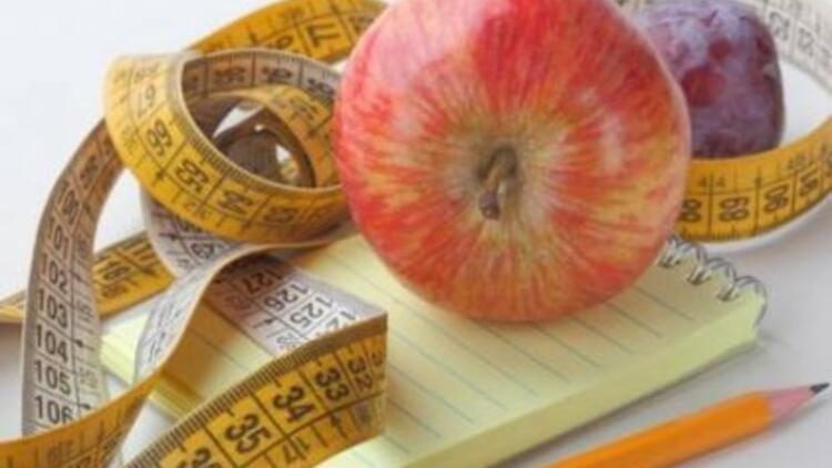 Doğum sonrası sağlıklı kilo vermeye hazır mısınız?