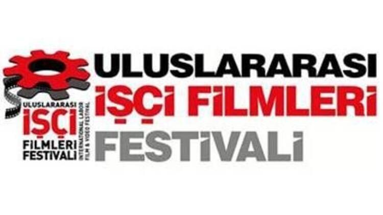 7. Uluslararası İşçi Filmleri Festivali başlıyor