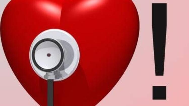 Bu 10 yanlış bilgi sağlığınızı riske atıyor
