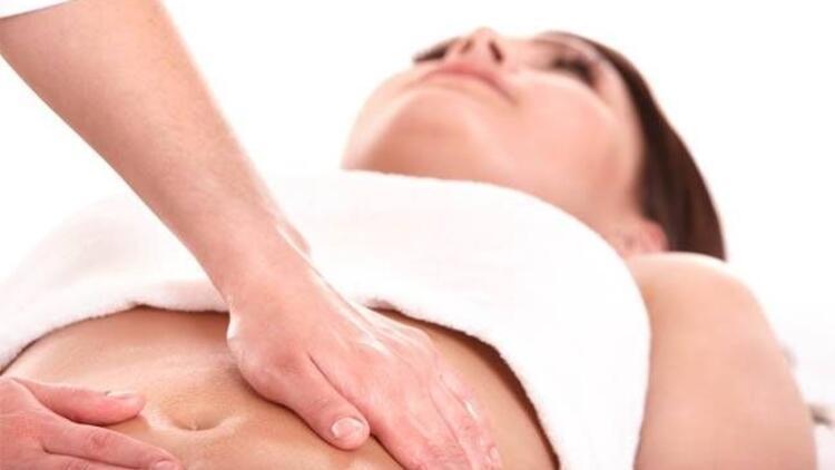 Kronik pelvik ağrı sizde de olabilir
