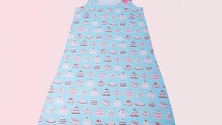 Magicform ile tatlı pijamalar!