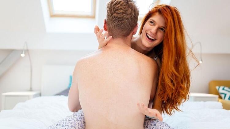 Kızlık zarı sadece cinsel ilişkiyle bozulmaz