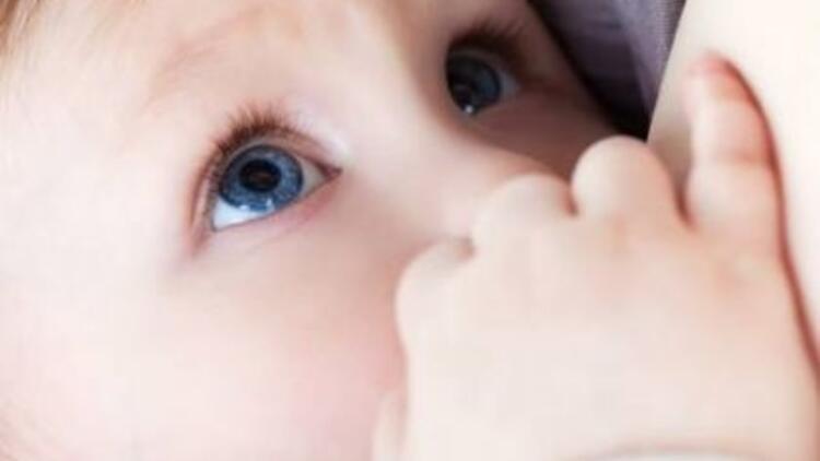 Zeka gelişiminde anne sütü etkili mi?