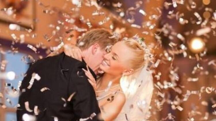 Cremano'dan destansı düğünler