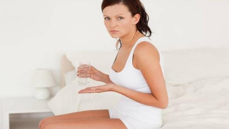 Erken menopozu tetikleyen faktörler