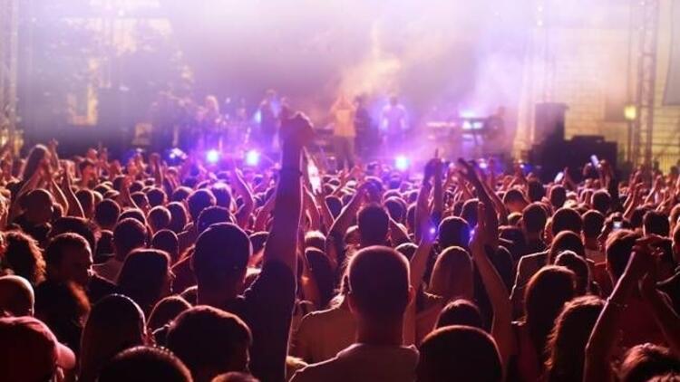 2012 haziran ayı etkinlikleri