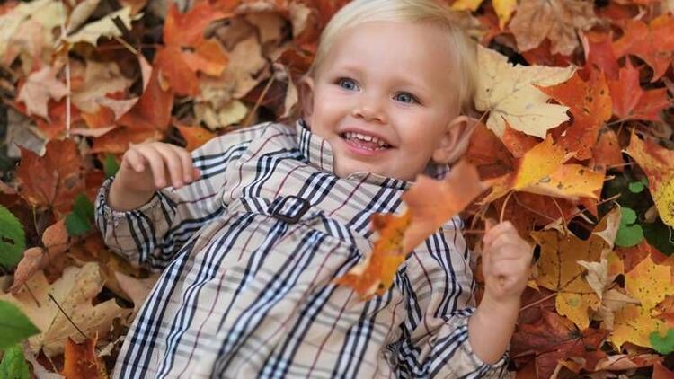 Mevsim geçişleri bebek ve çocukları nasıl etkiliyor?