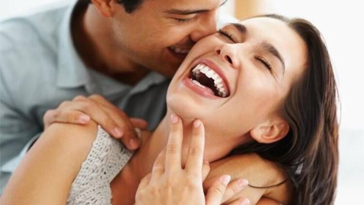 Erkekler için afrodizyak etkili besinler