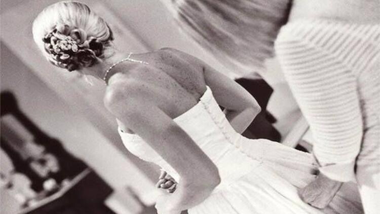 Düğün öncesi aile ilişkileriniz bozulmasın!