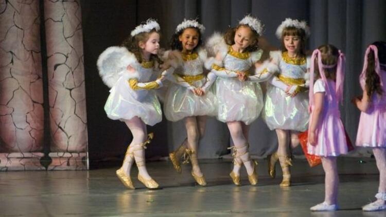 Çocuk ve Gençlik Tiyatrosu Ödülleri sahiplerine kavuşuyor!