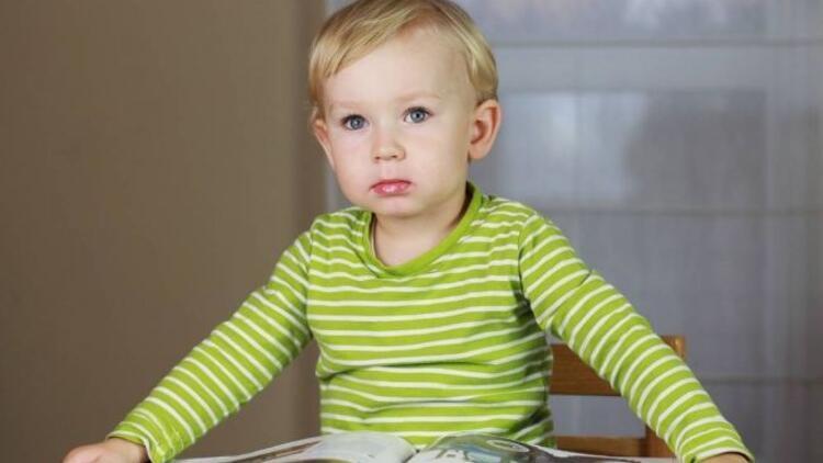 Çocukların suça itilme nedenleri