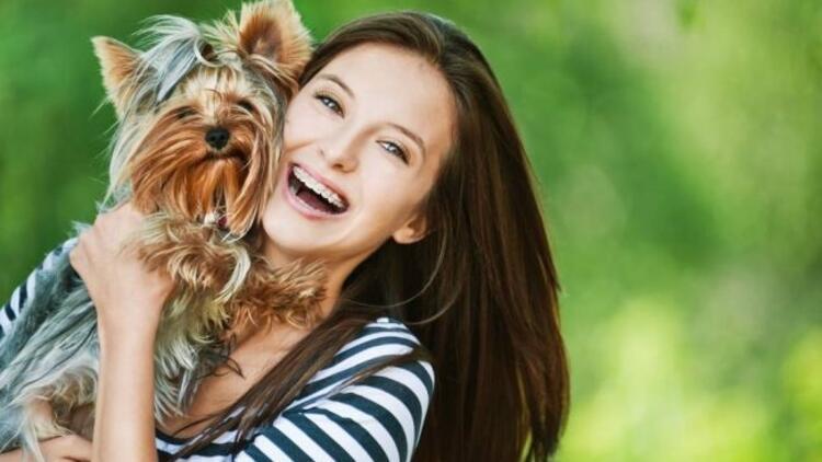 Köpek bakımı hakkında bilmeniz gerekenler