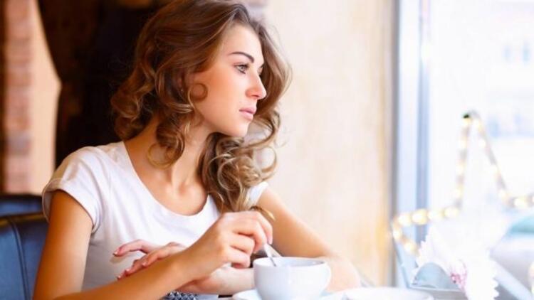 Diyet yaparken gergin olanlar için çay tarifi