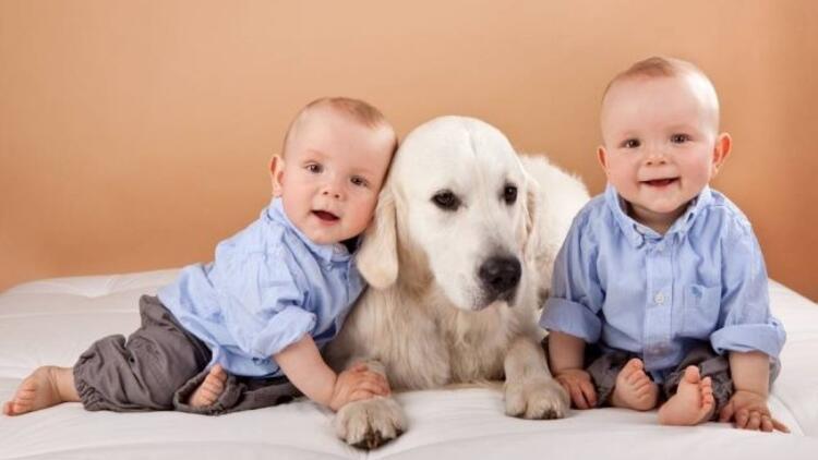 Çocuklarınızı hastalıklardan korumanın yeni yolu