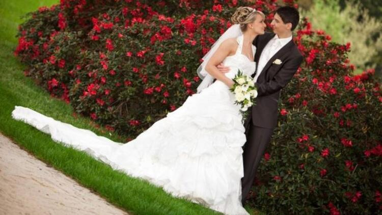 Düğün fotoğrafçılığı hakkında merak edilenler
