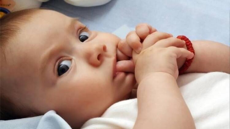 Bebek ve çocuklarda çocuk felci aşısı