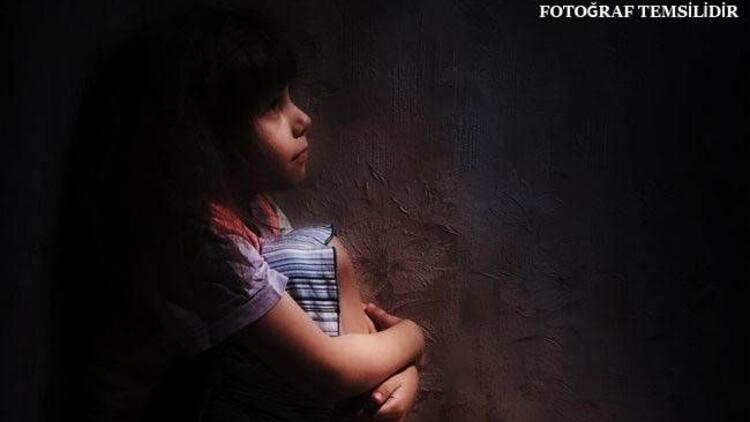 8 yaşındaki Rawan evlendiği gece yaşamını yitirdi!