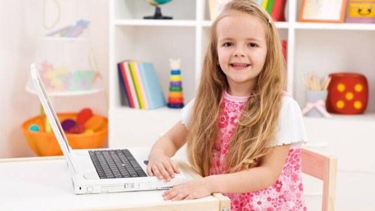 Çocuğun çalışma alanı nasıl olmalı?