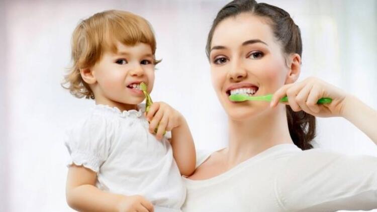 Yazın ihmal edilen dişler için bakım zamanı