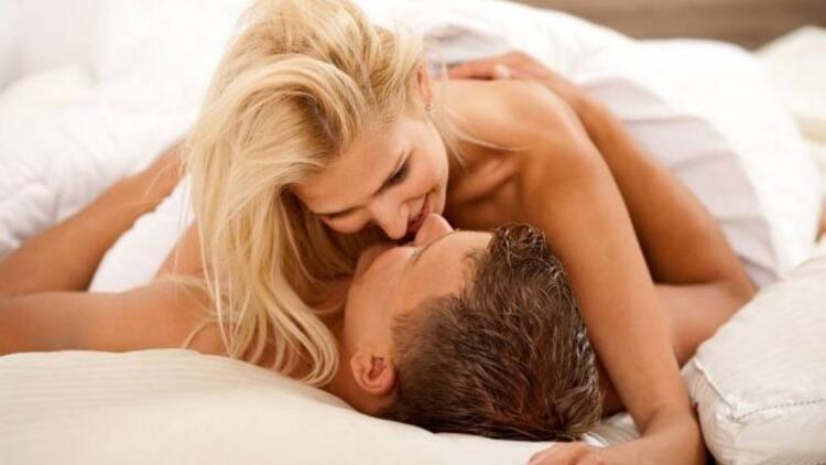 Kadınların cinsel isteğini artırıyor!