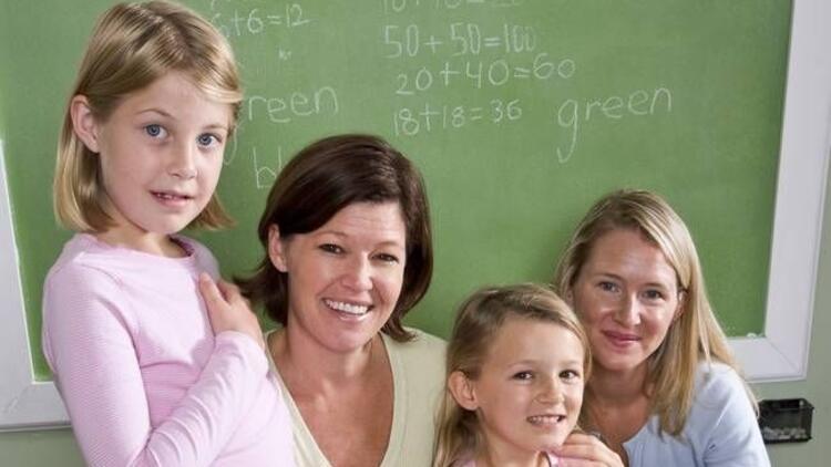 Yeni veli tipi, öğretmenlerle nasıl iletişim kuruyor?