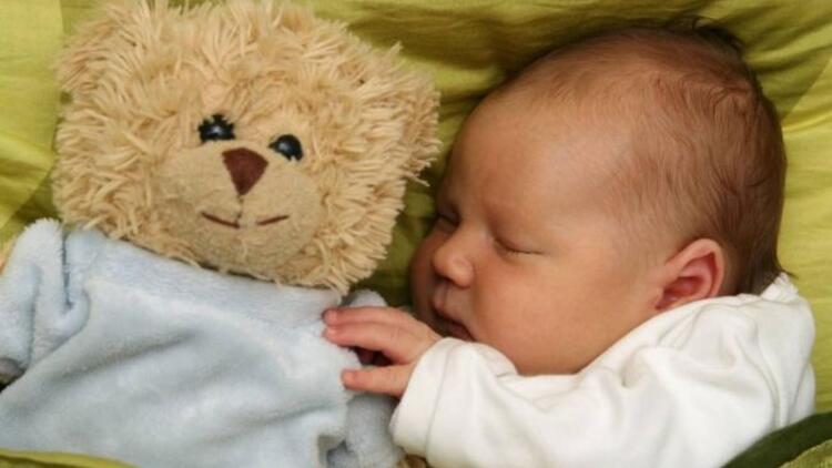 Türkiye'de uykusuz bebek ve anne baba kalmasın