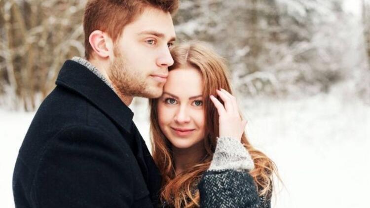 Hava durumu aşk hayatımızı etkiliyor