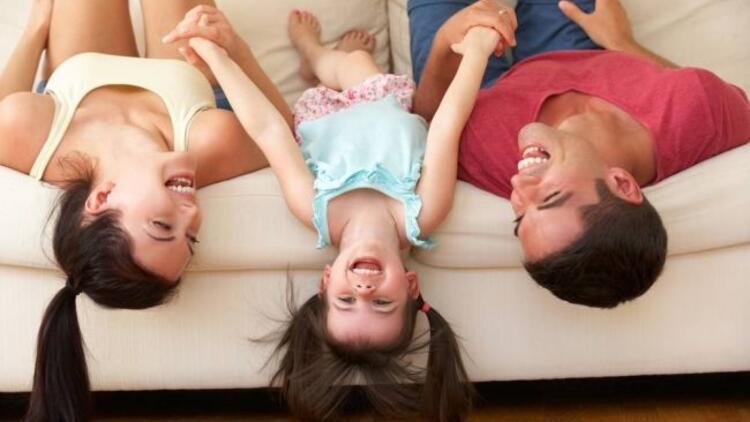 Tatiller çocukların düzenini nasıl etkiliyor?