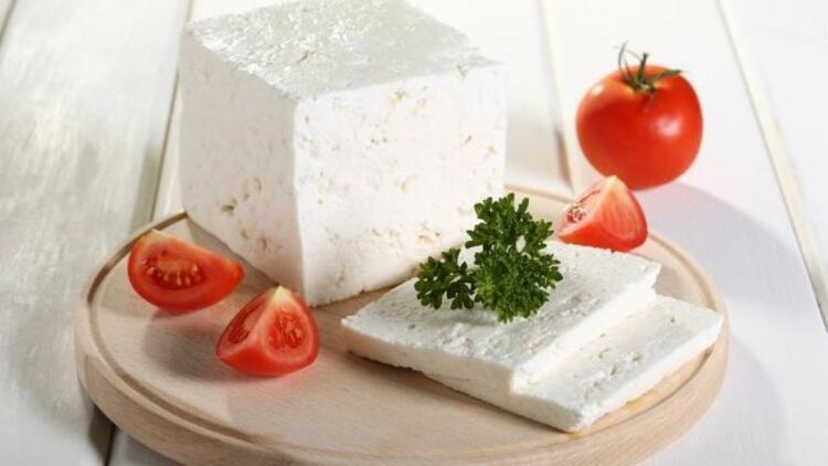 Kaliteli peynir nasıl anlaşılır?