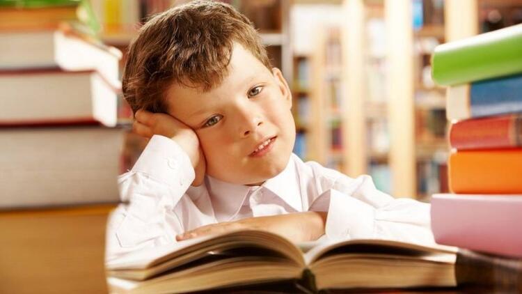 En iyi 15 çocuk kitabı