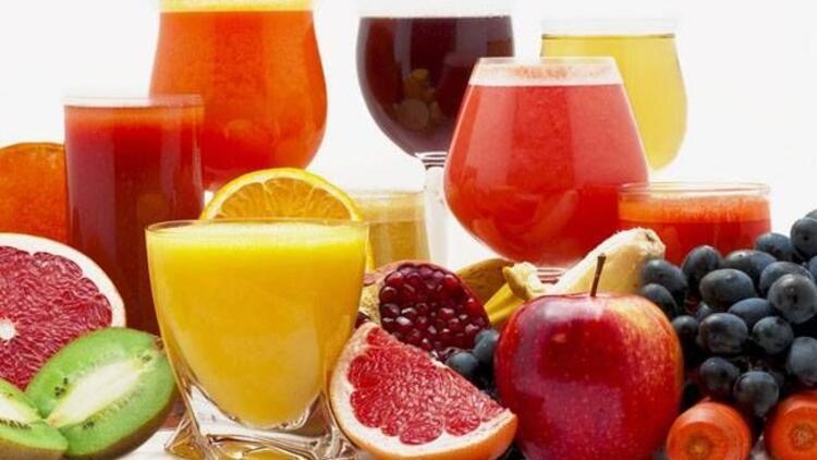 Hastalıkları engelleyen iki güçlü antioksidan