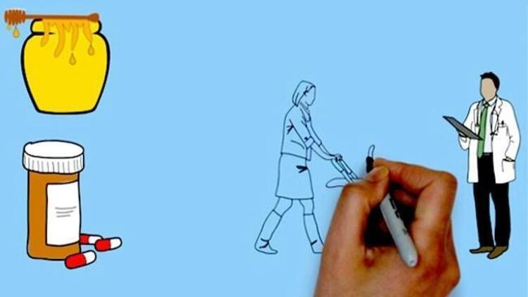 Çocuğunuzu gripten korumanın yolları